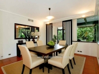 thumbs dining Property Styling Sydney Portfolio