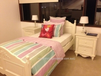 thumbs childrens bedroom Property Styling Sydney Portfolio