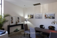 thumbs thesurry salessuite 4 Property Styling Sydney Portfolio